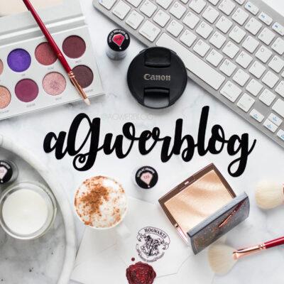 6 rzeczy, które zawdzięczam blogowaniu - 6 lat bloga