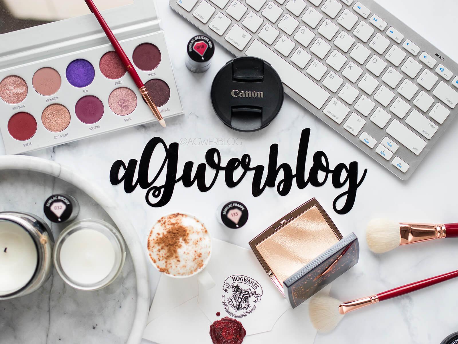 6 rzeczy, które zawdzięczam blogowaniu – 6 lat bloga