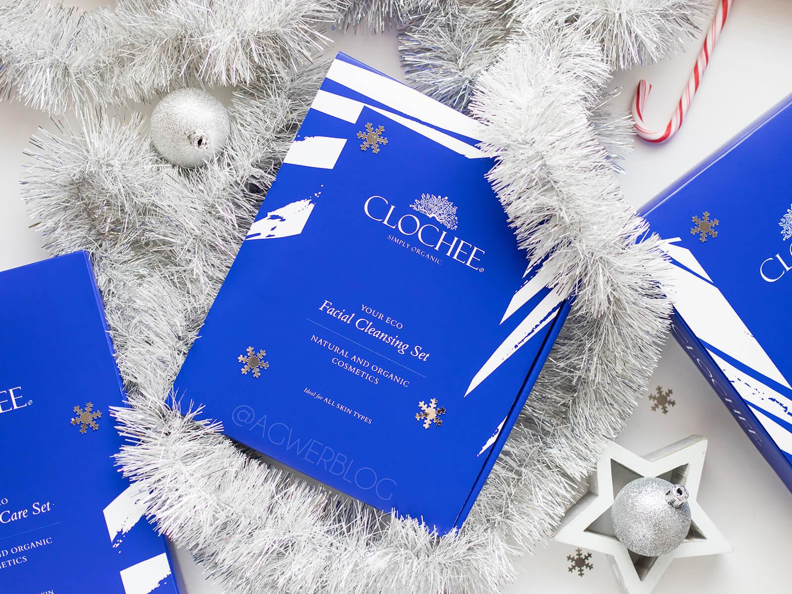 Zestawy prezentowe Clochee – który wybrać?
