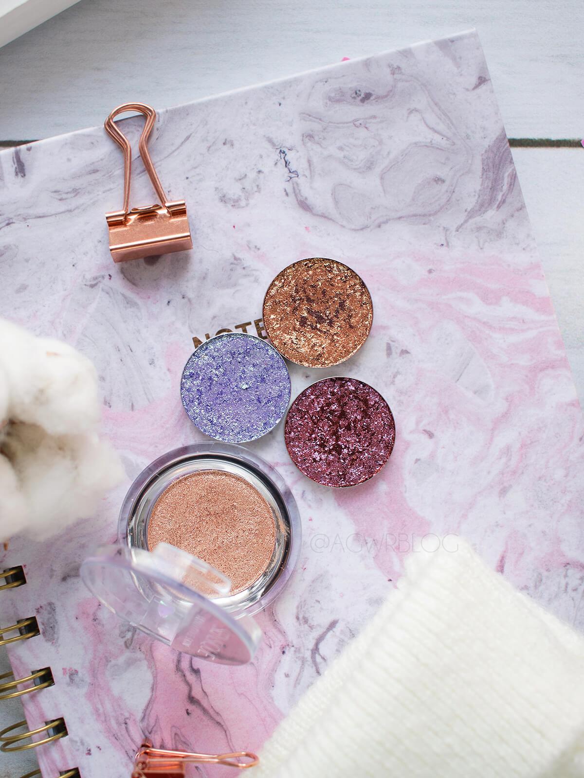 kosmetyczne hity do makijażu 2018