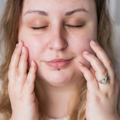 Hity kosmetyczne 2018 – kosmetyki do pielęgnacji