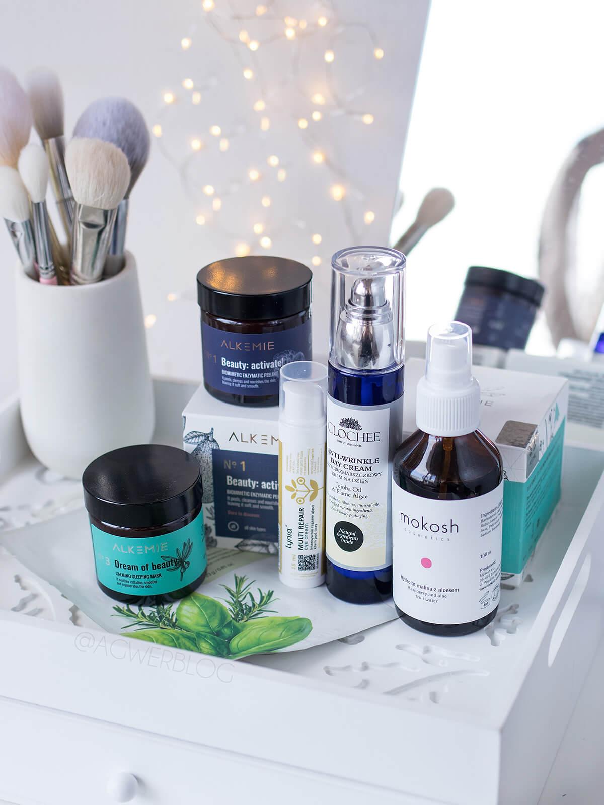 jak przygotować skórę pod makijaż sposoby