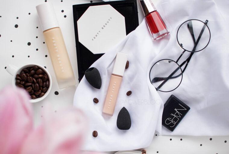Korektor Fenty Beauty Pro Filt'r Retouch Concealer