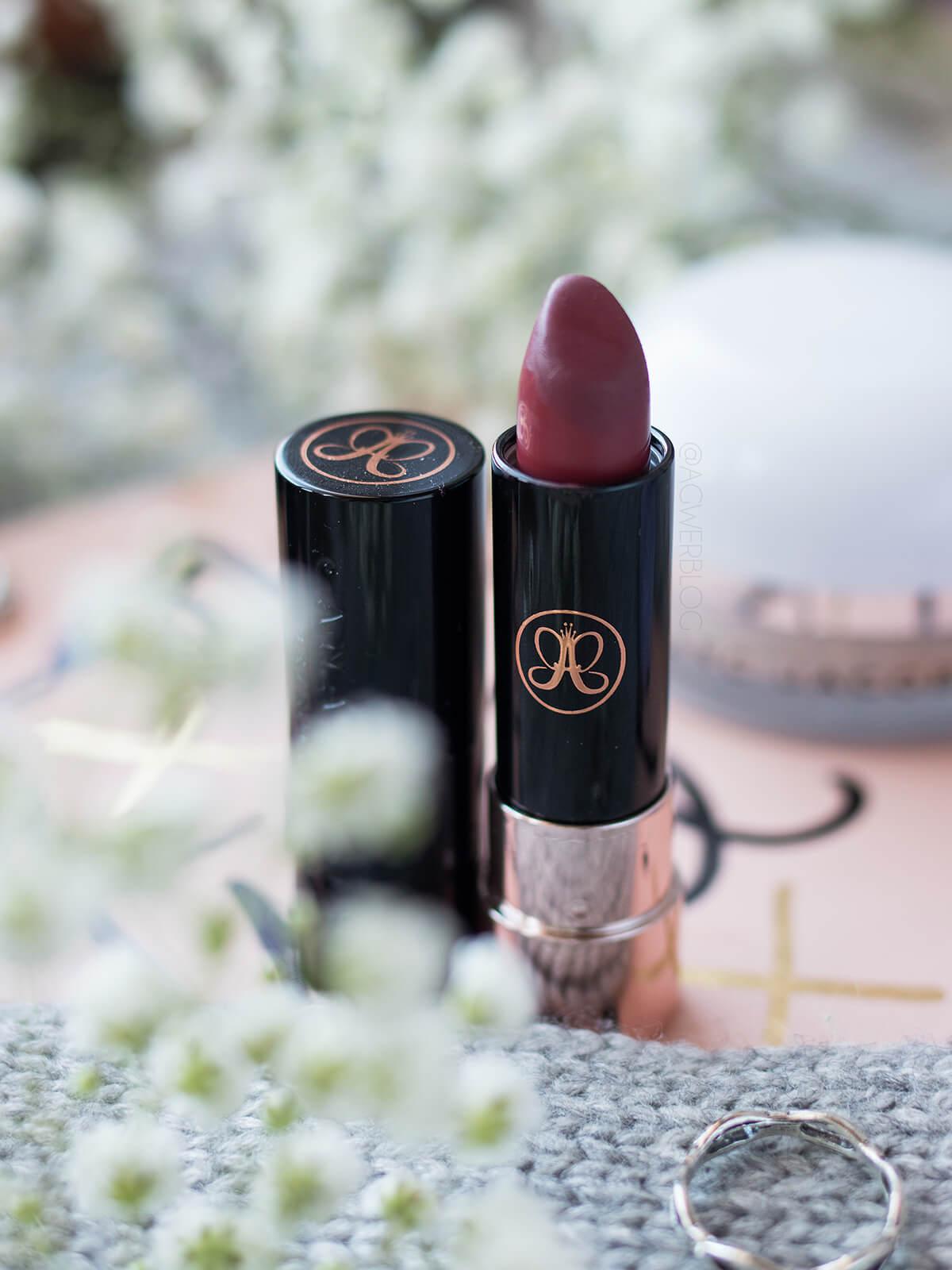 kosmetyczne rozczarowania drogie blog kosmetyczny