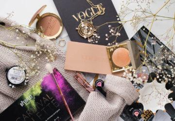 nowości kosmetyczne luty 2019