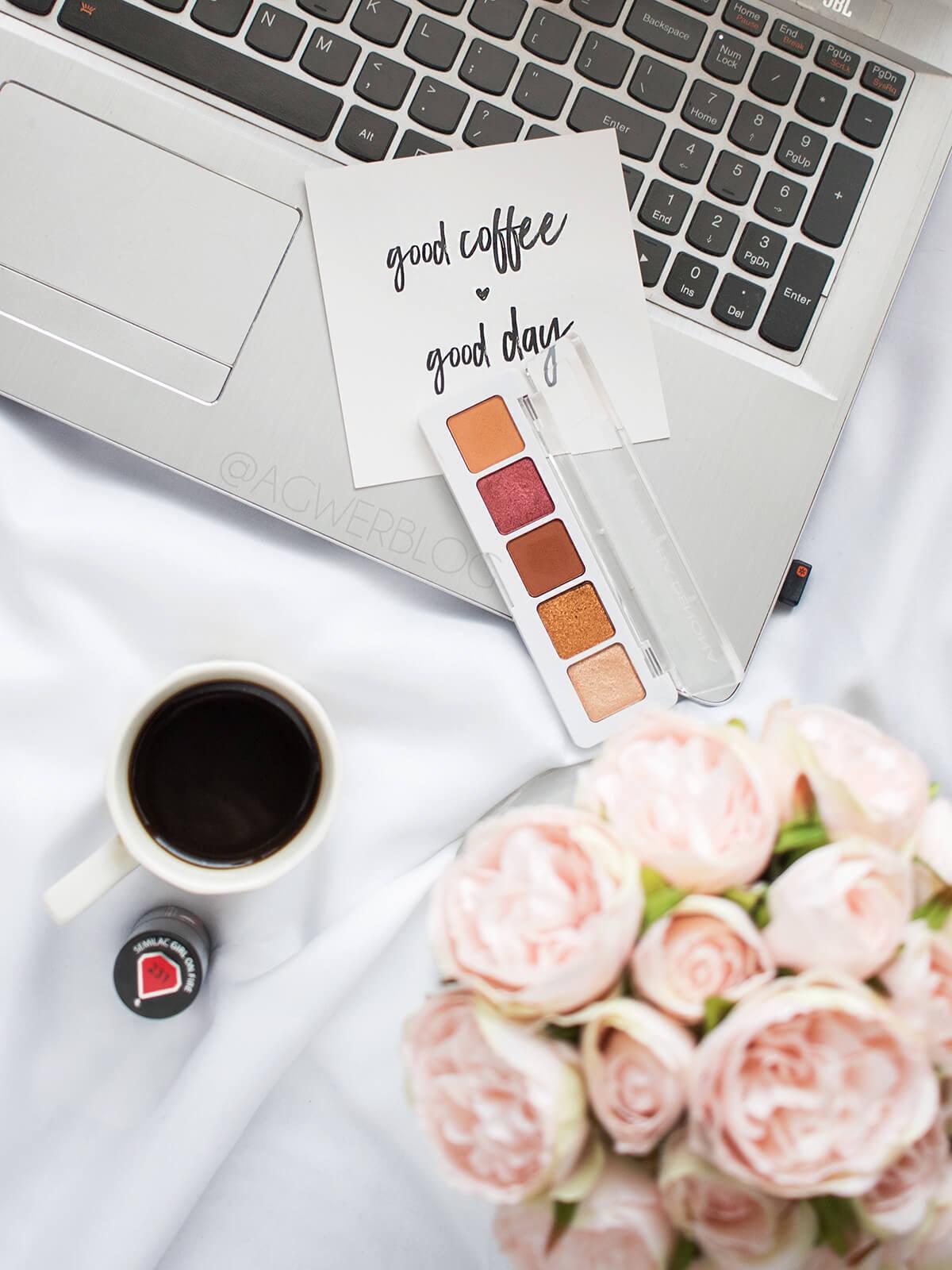 jak pisać bloga i zarabiać