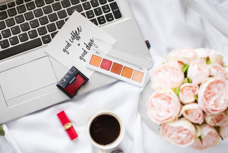 jak zacząć zarabiać na blogu
