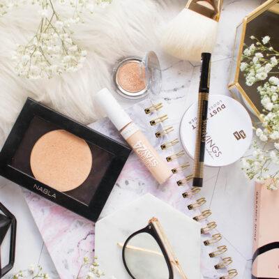 Tanie perełki kosmetyczne, które warto mieć
