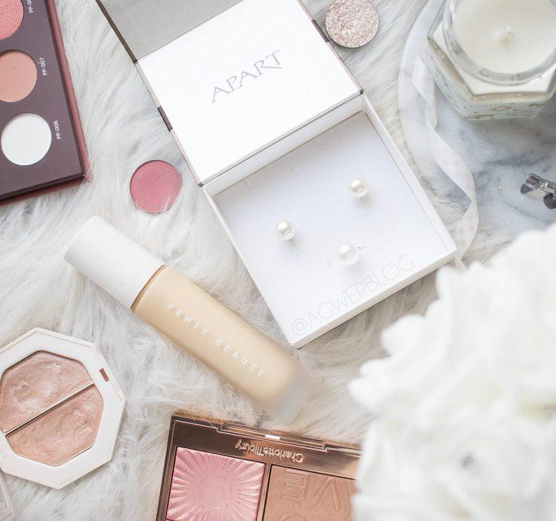 Makijaż ślubny dla brunetek – propozycja + wskazówki