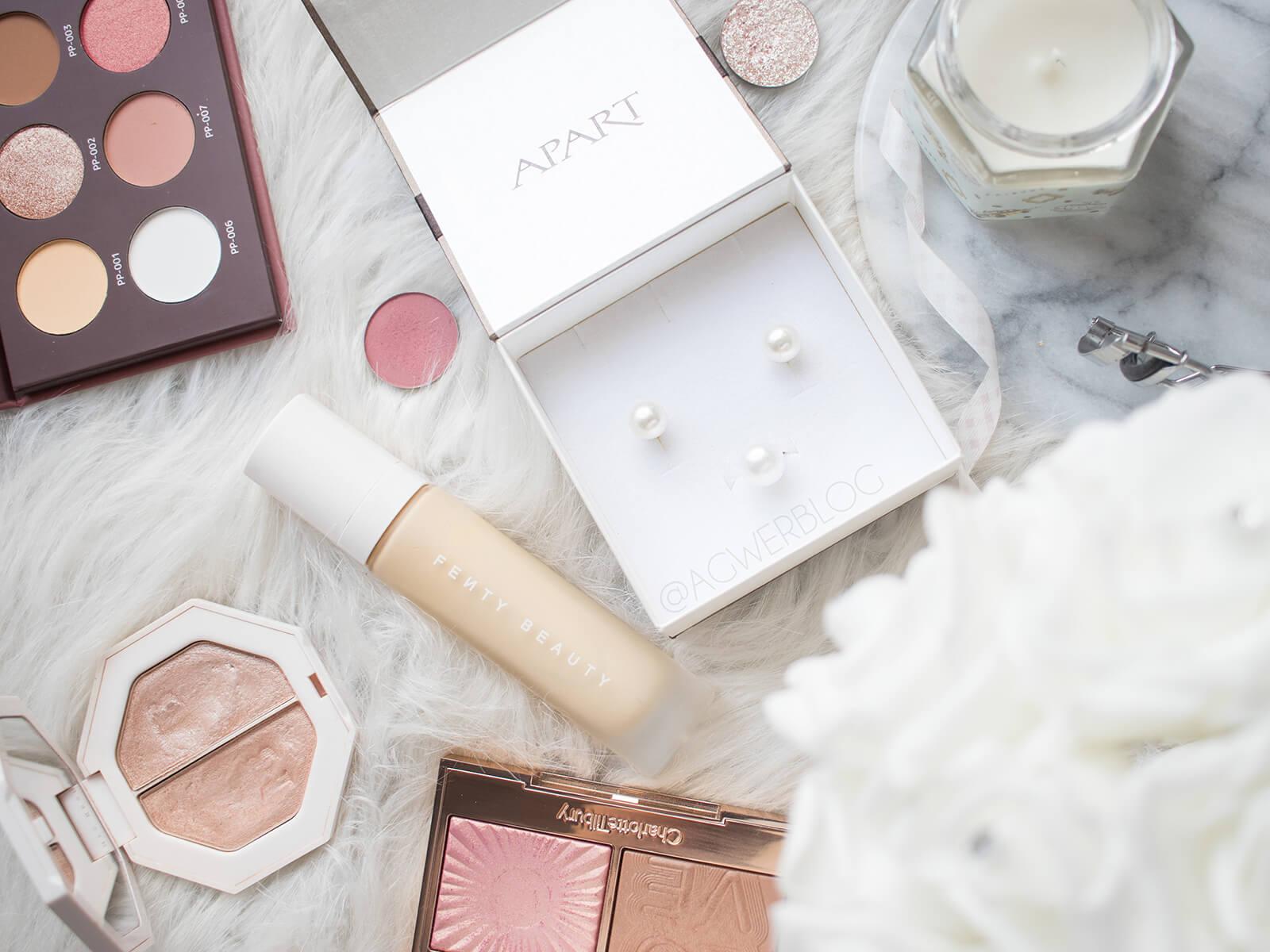 makijaż ślubny dla brunetek blog