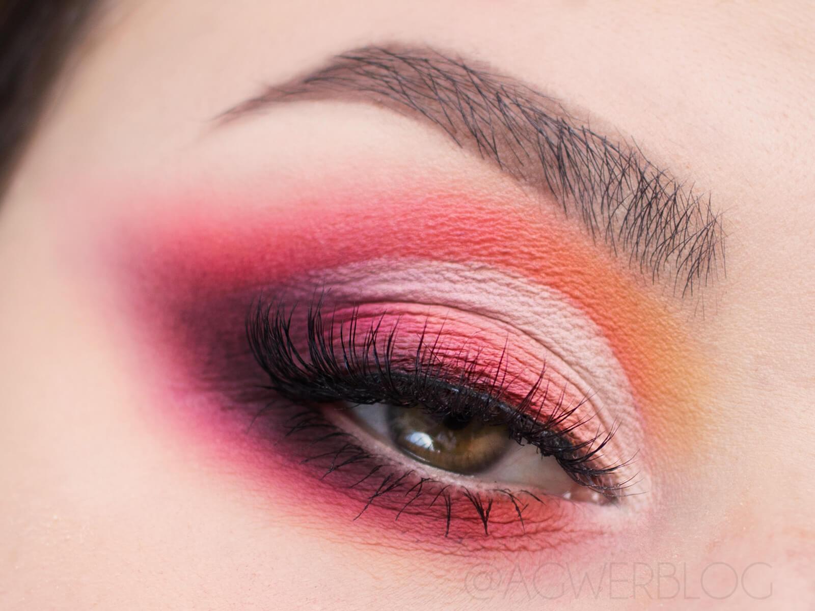 MIYO x Beautyvtricks Insta glamblog kosmetyczny