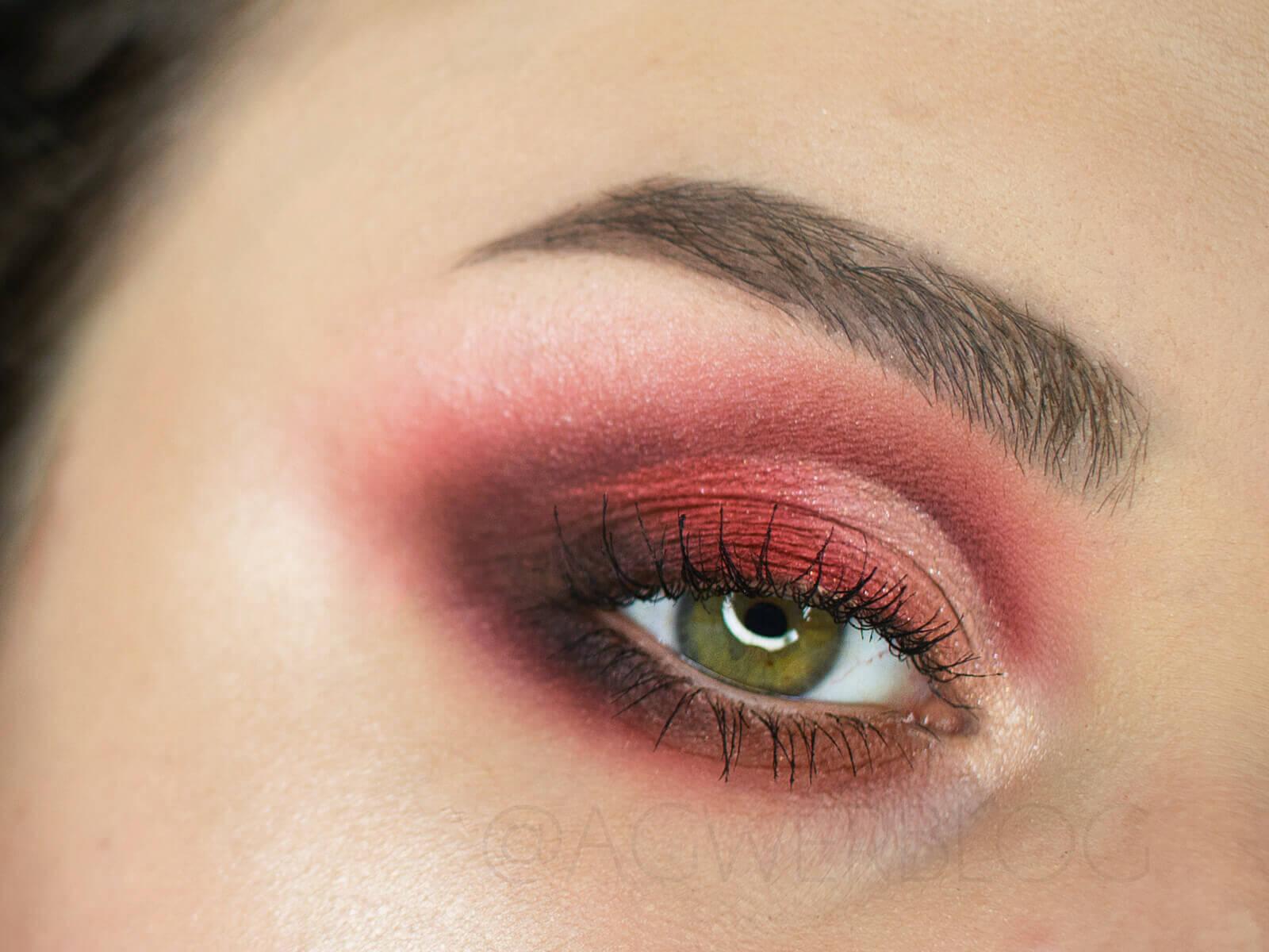 Nabla Cosmetics blog kosmetyczny