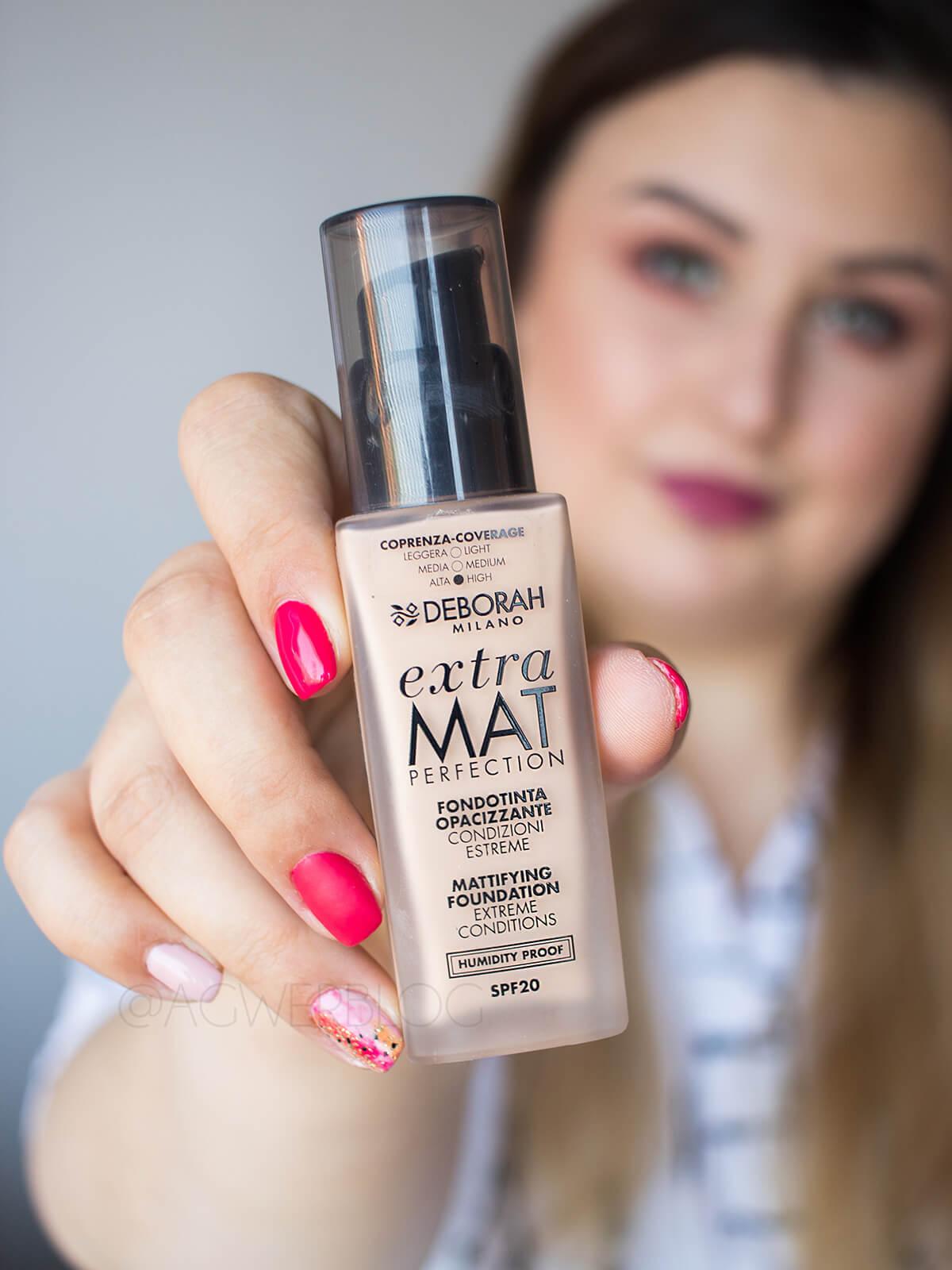 ulubieńcy blog kosmetyczny