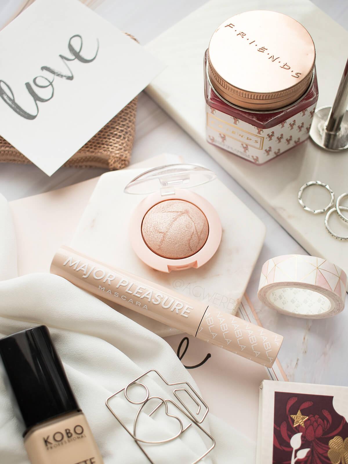 kosmetyczni czerwca 2019