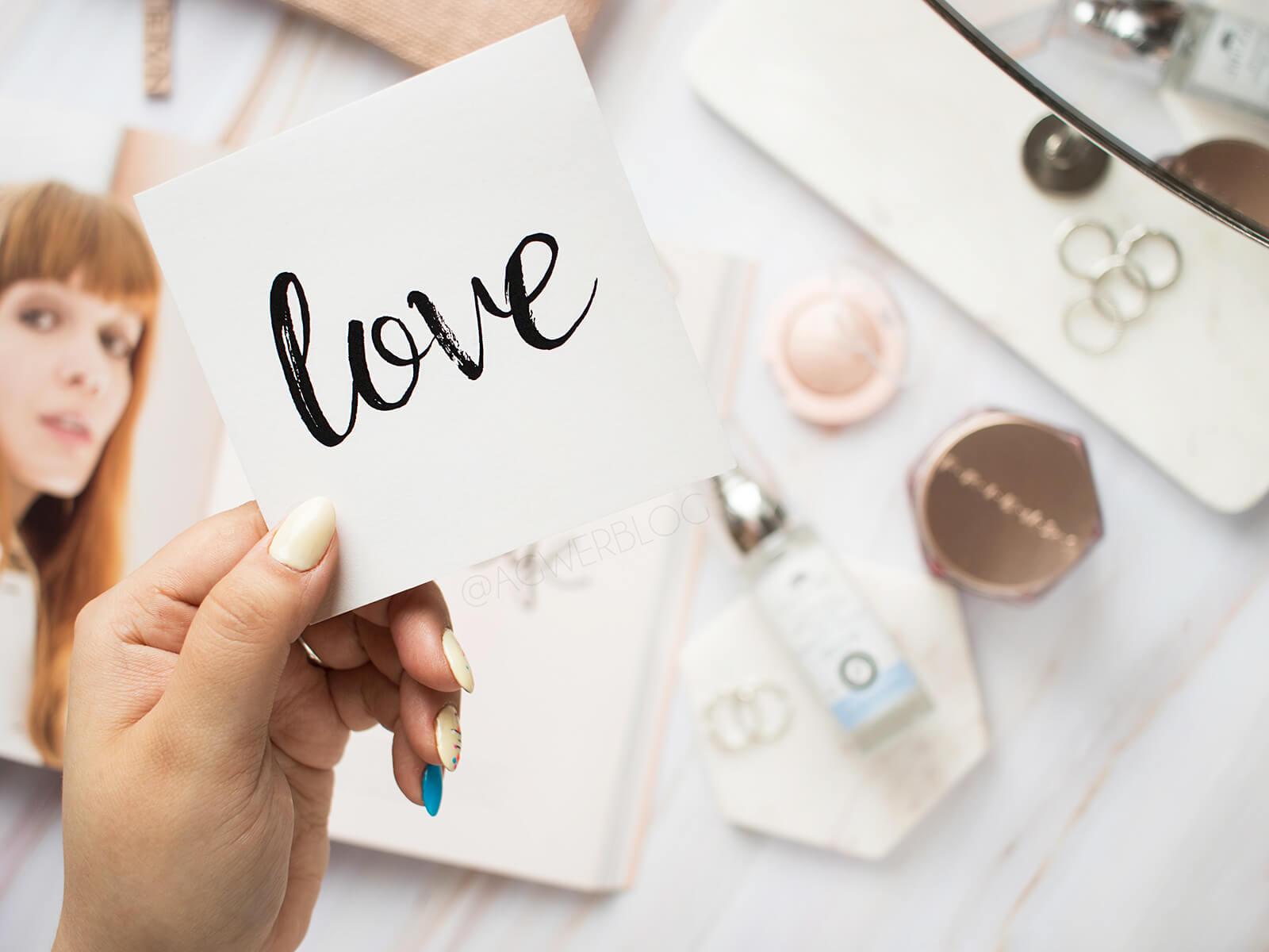 Ulubieńcy czerwca 2019 | Nabla, Golden Rose, Clochee