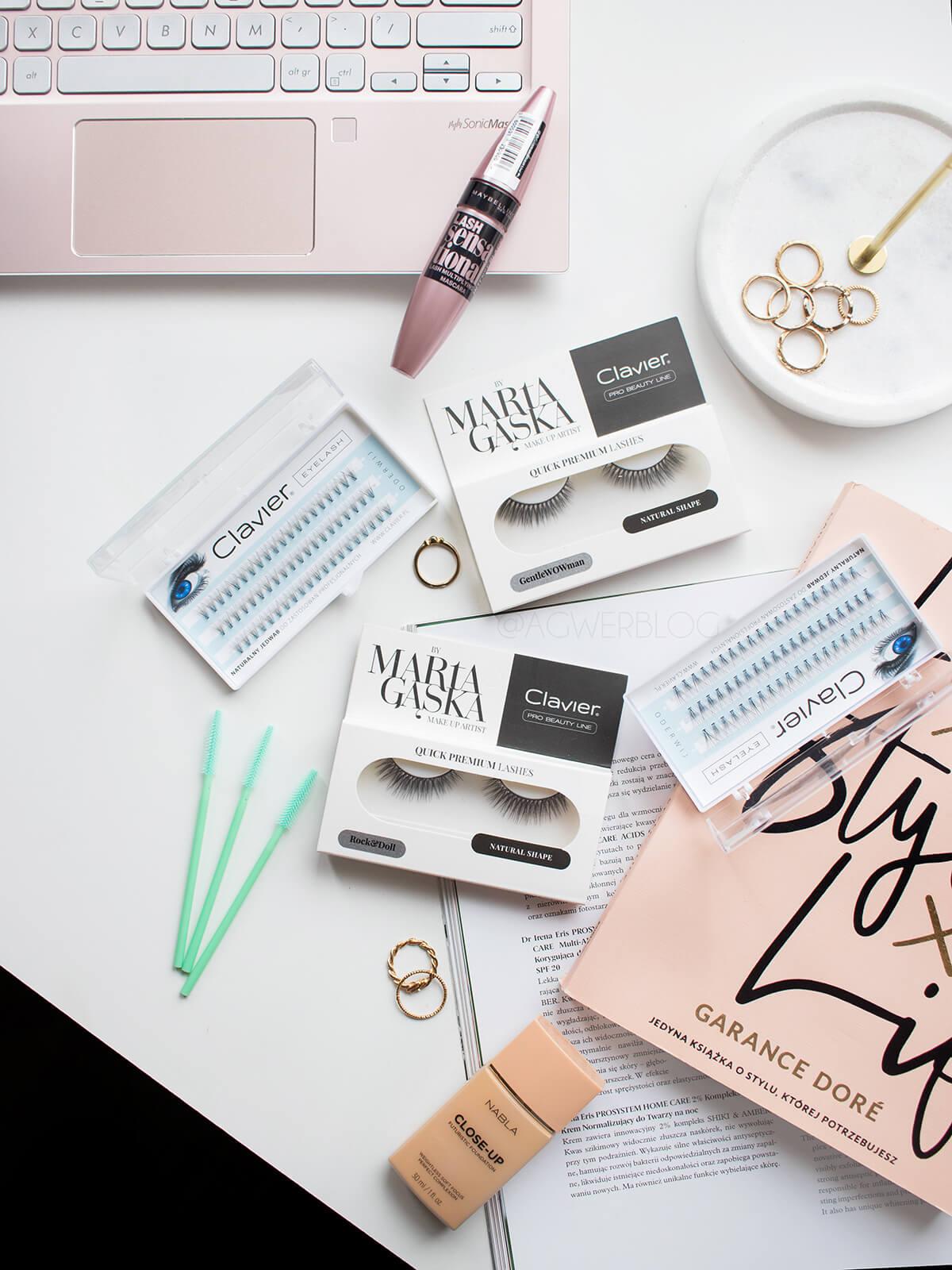 zakupy kosmetyczne online opinie
