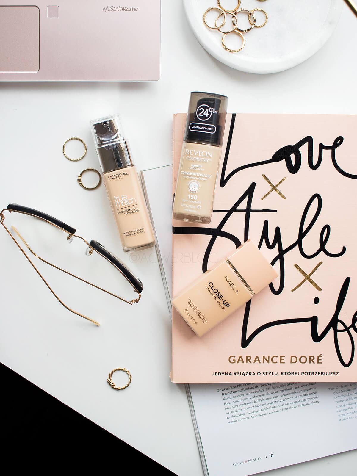 zakupy online kosmetyki