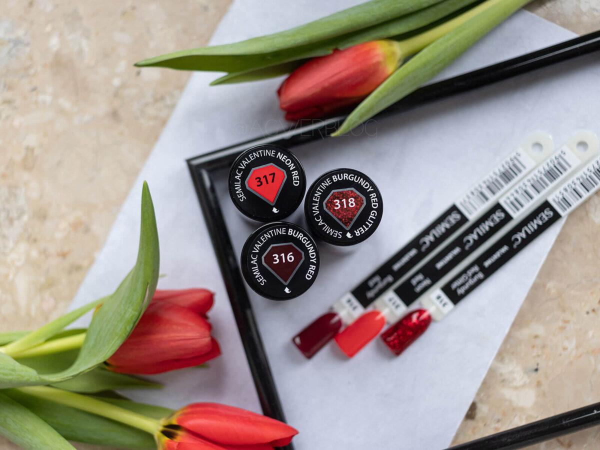 Semilac-kolekcja-Valentine