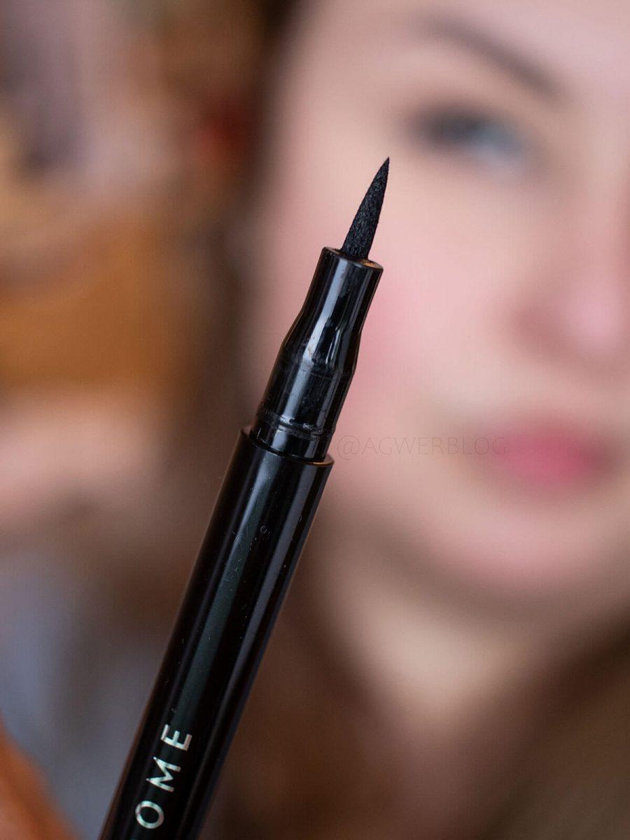 eyeliner Nutridome