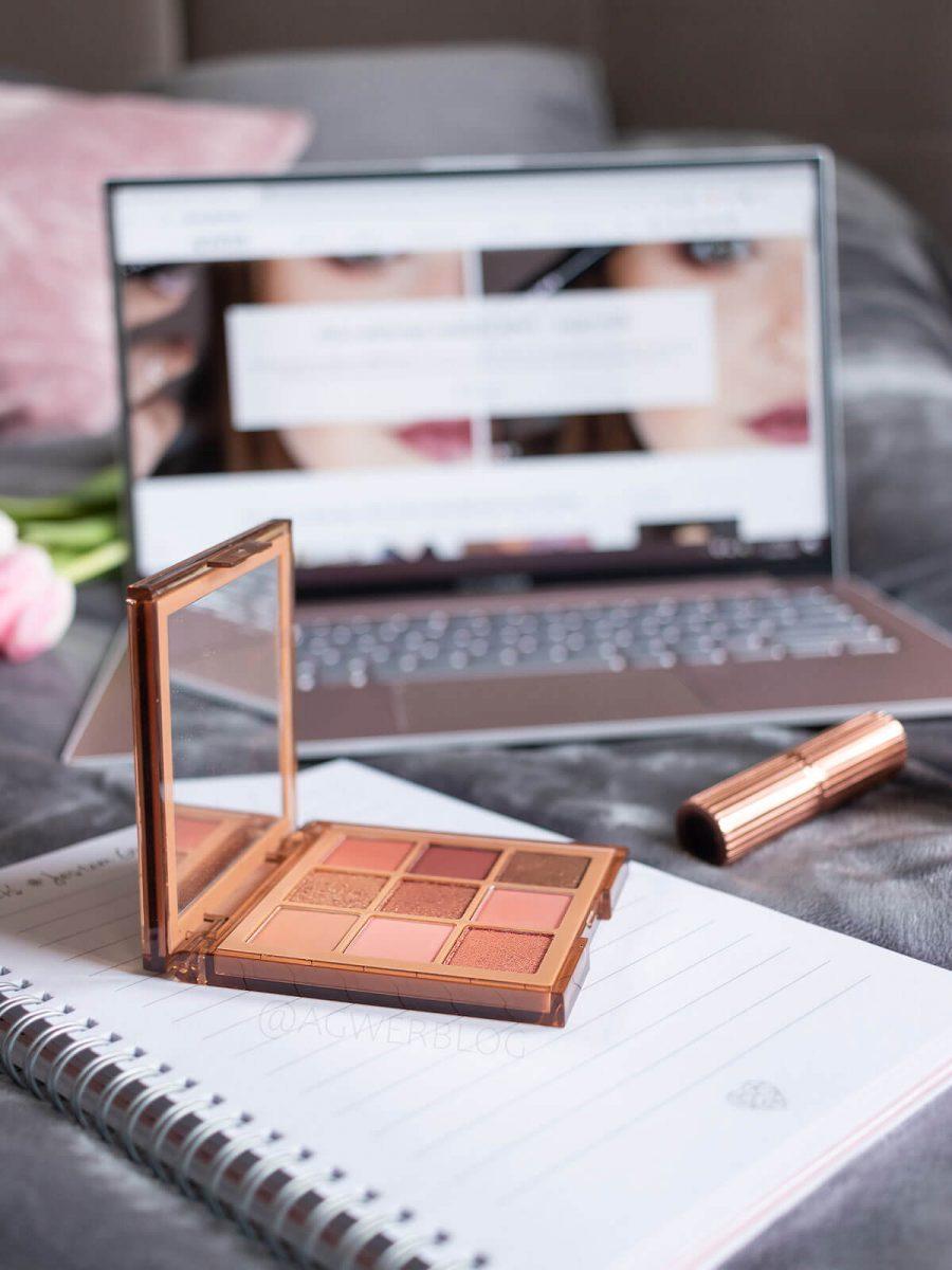 najlepsze blogi kosmetyczne lista
