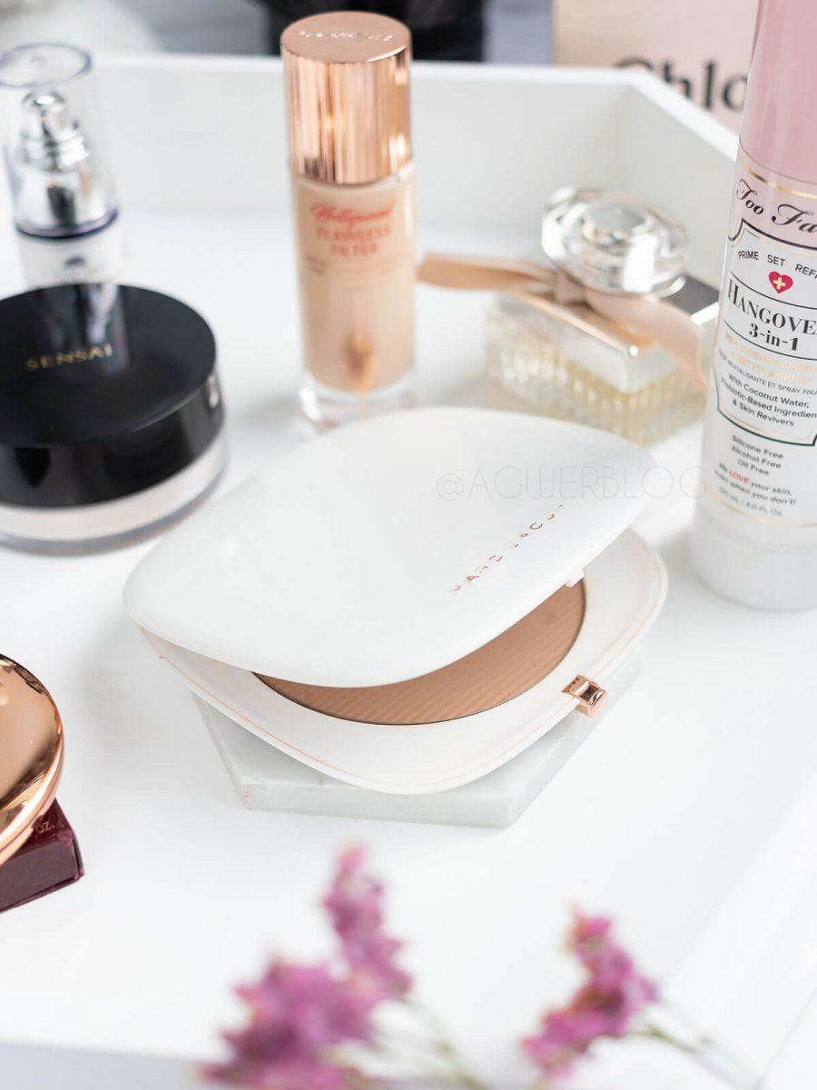 drogie kosmetyki warte swojej ceny blog