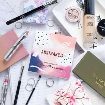 Polskie marki kosmetyczne, które warto wspierać - lista  produktów, które znam i polecam