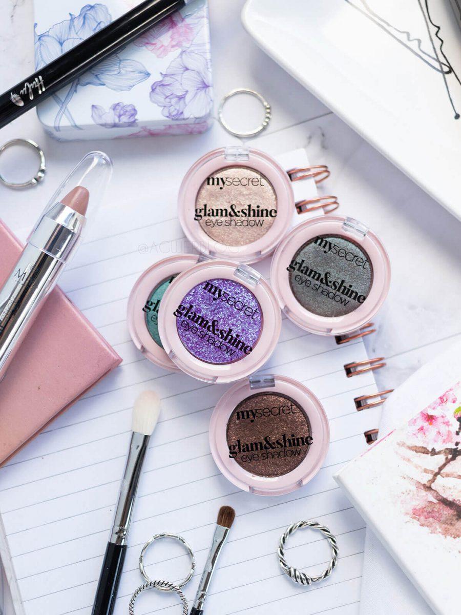 najlepsze polskie marki kosmetyczne