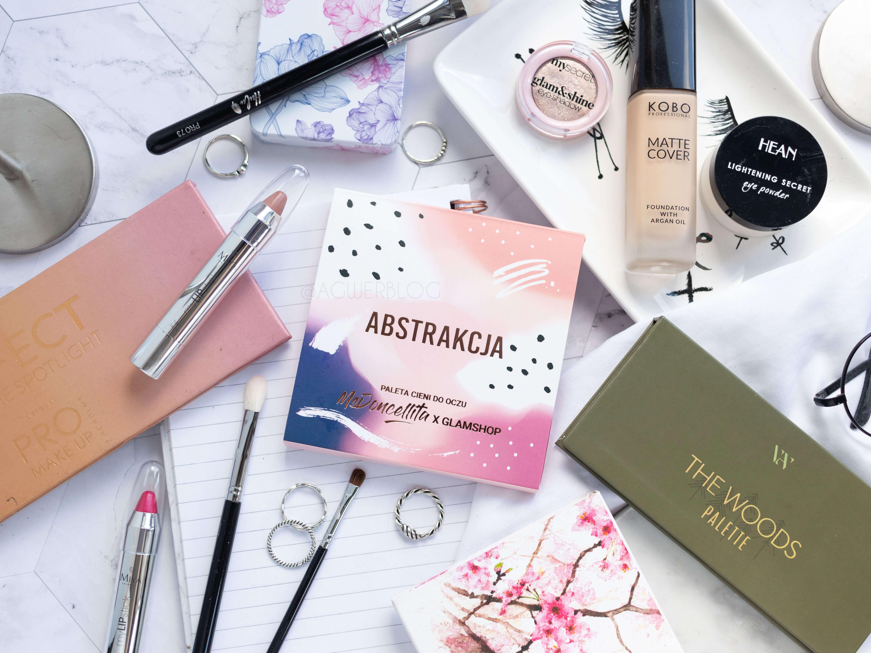 Polskie marki kosmetyczne, które warto wspierać – lista  produktów, które znam i polecam