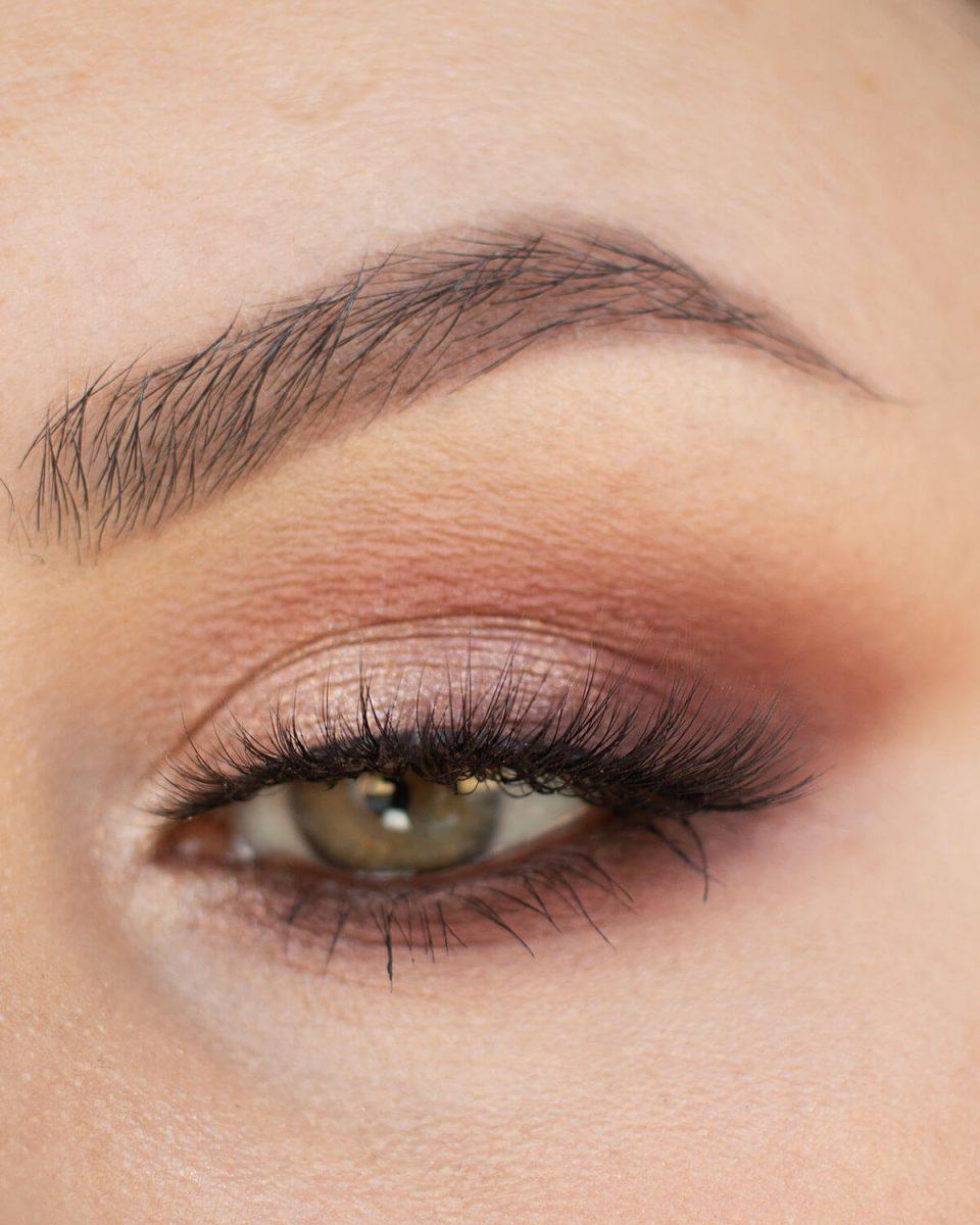 makijaż glamshop