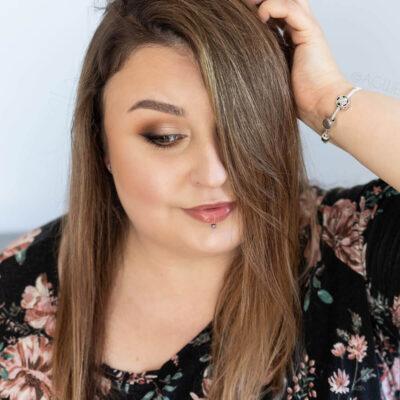 Kosmetyki do włosów rozjaśnianych - ulubieńcy ostatnich miesięcy