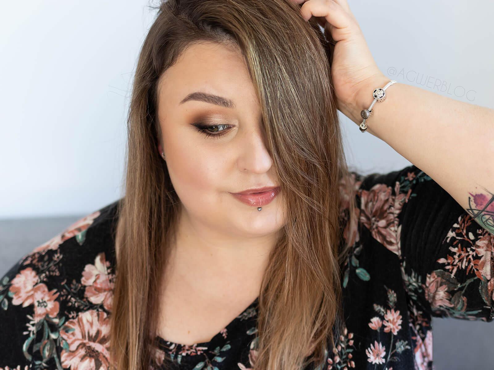Kosmetyki do włosów rozjaśnianych – ulubieńcy ostatnich miesięcy