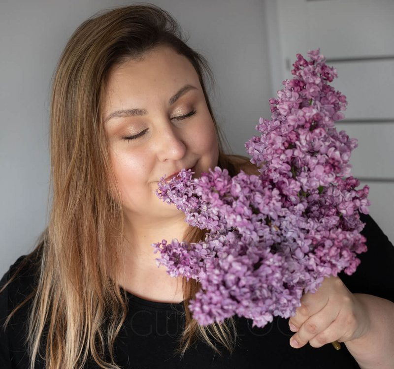 Przydatne triki na szybki makijaż dzienny