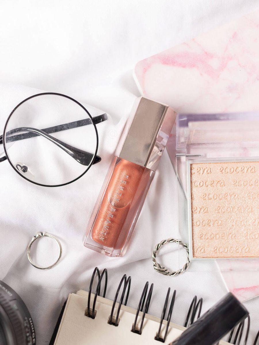 kosmetyki do makijażu lista top