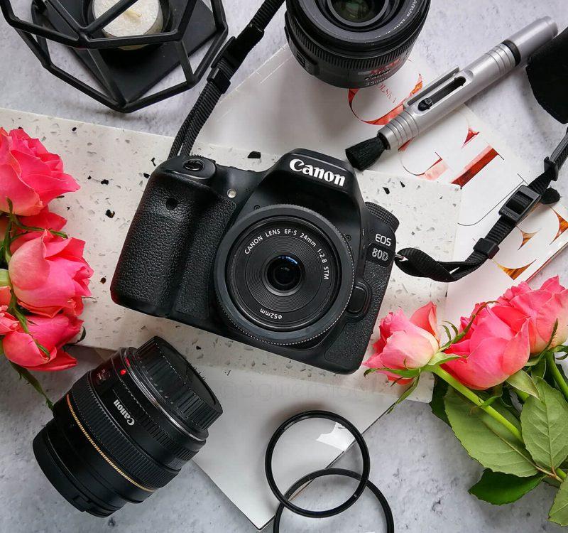 8 przydatnych gadżetów fotograficznych w niskiej cenie, które znacznie poprawią Twoje zdjęcia!