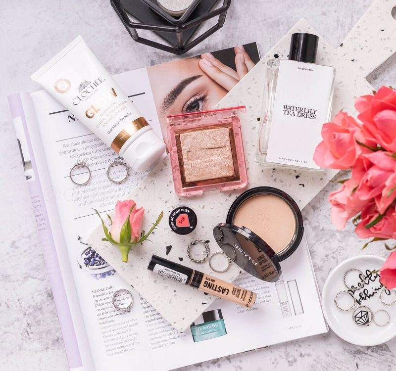 9 kosmetyków na lato, które musisz mieć