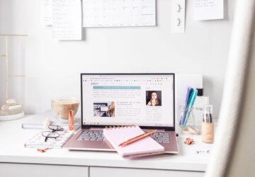 pomysły na posty blogowe