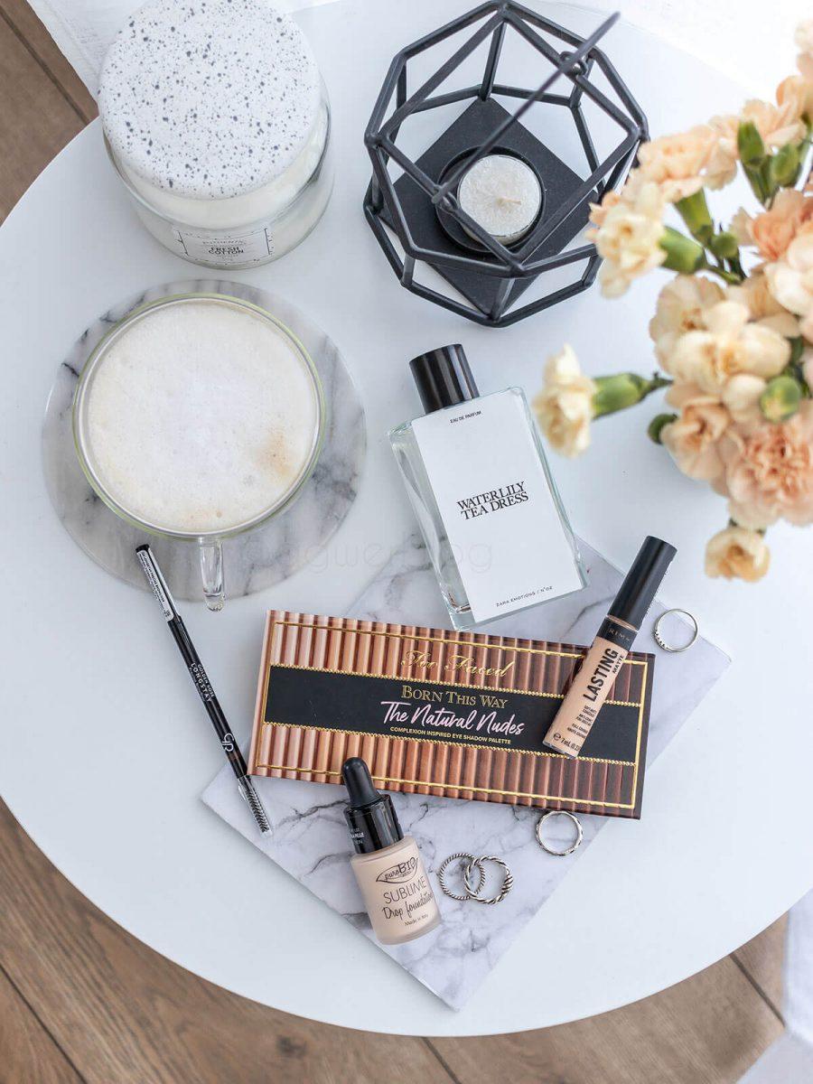 agwerblog blog kosmetyczny