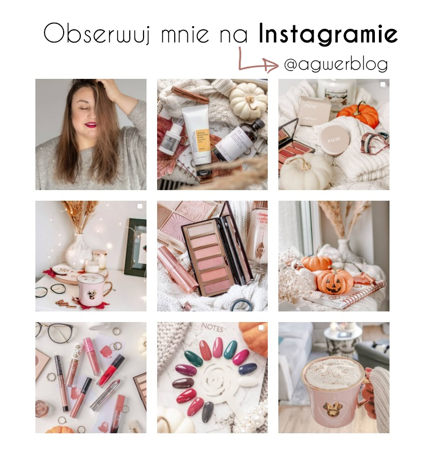 instagram agwerblog