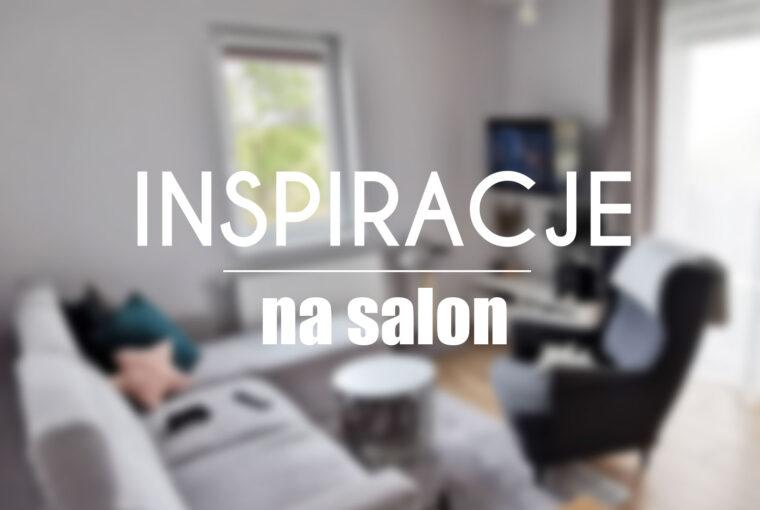 inspiracje-na-salon