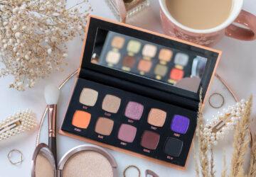 Kosmetyki VAV Beauty blog