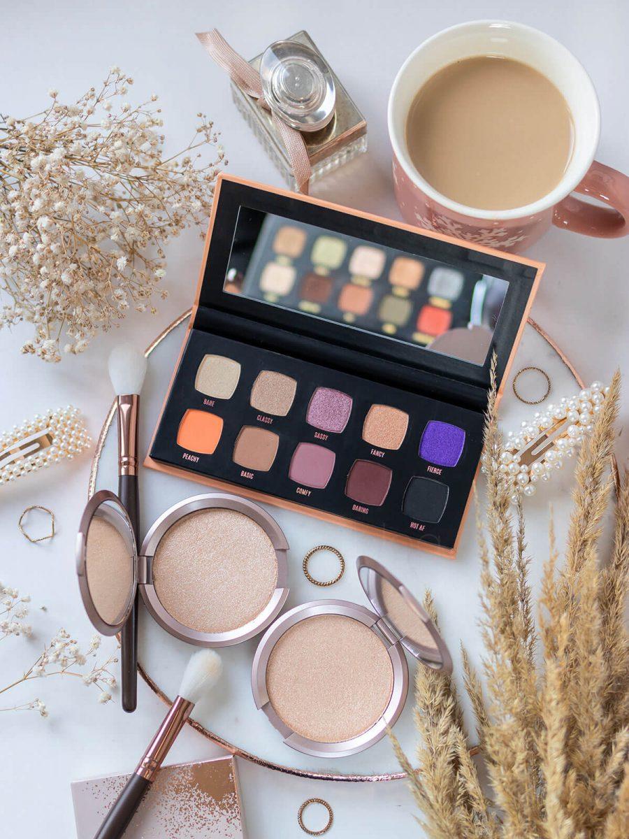 Kosmetyki VAV Beauty cena