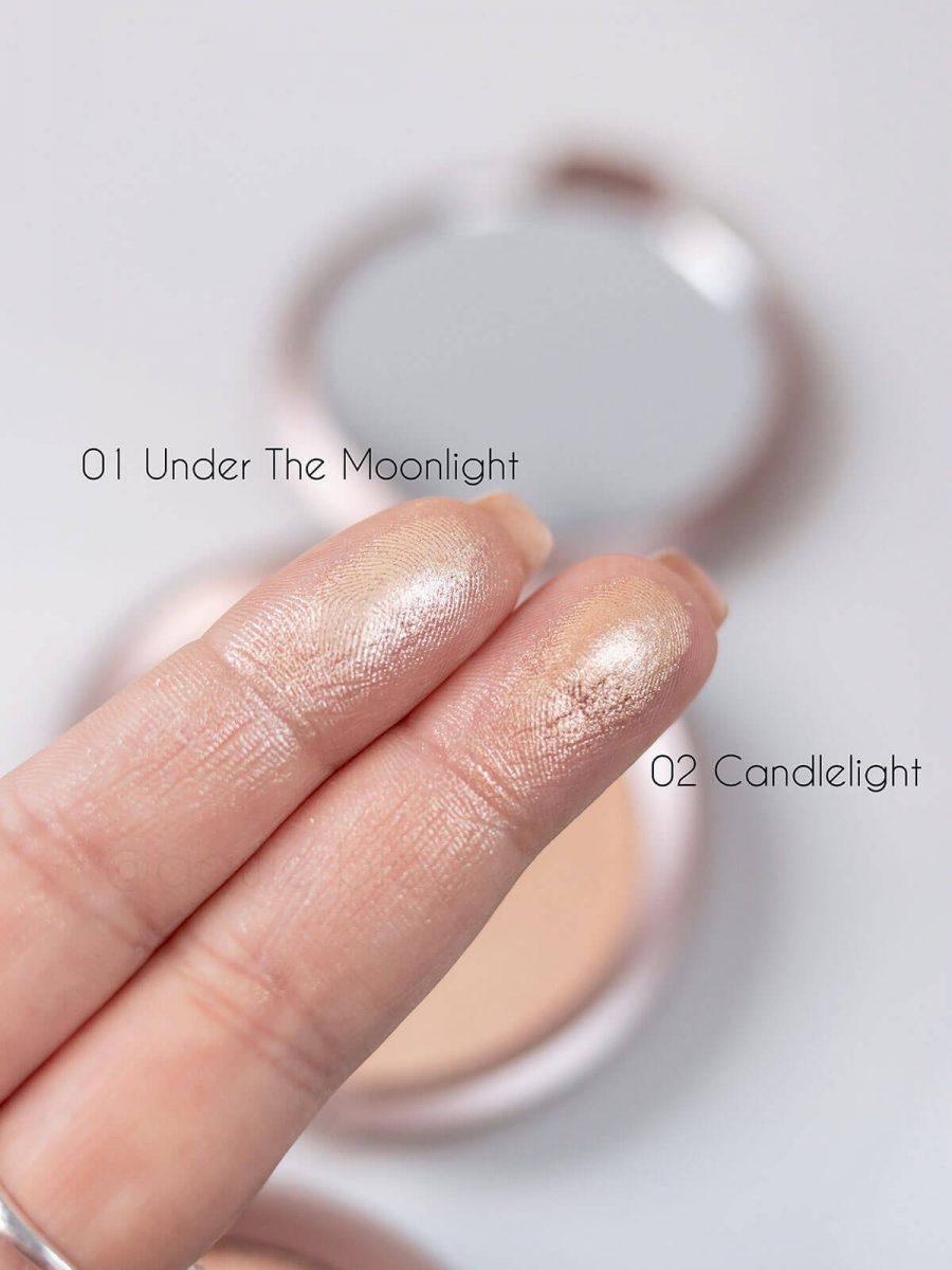 nowe Kosmetyki VAV Beauty