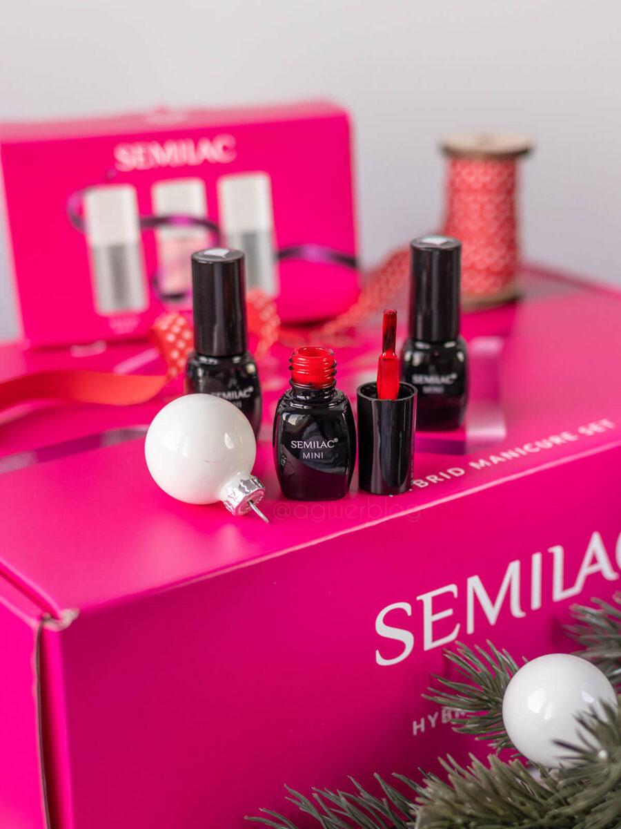 zestawy prezentowe semilac blog