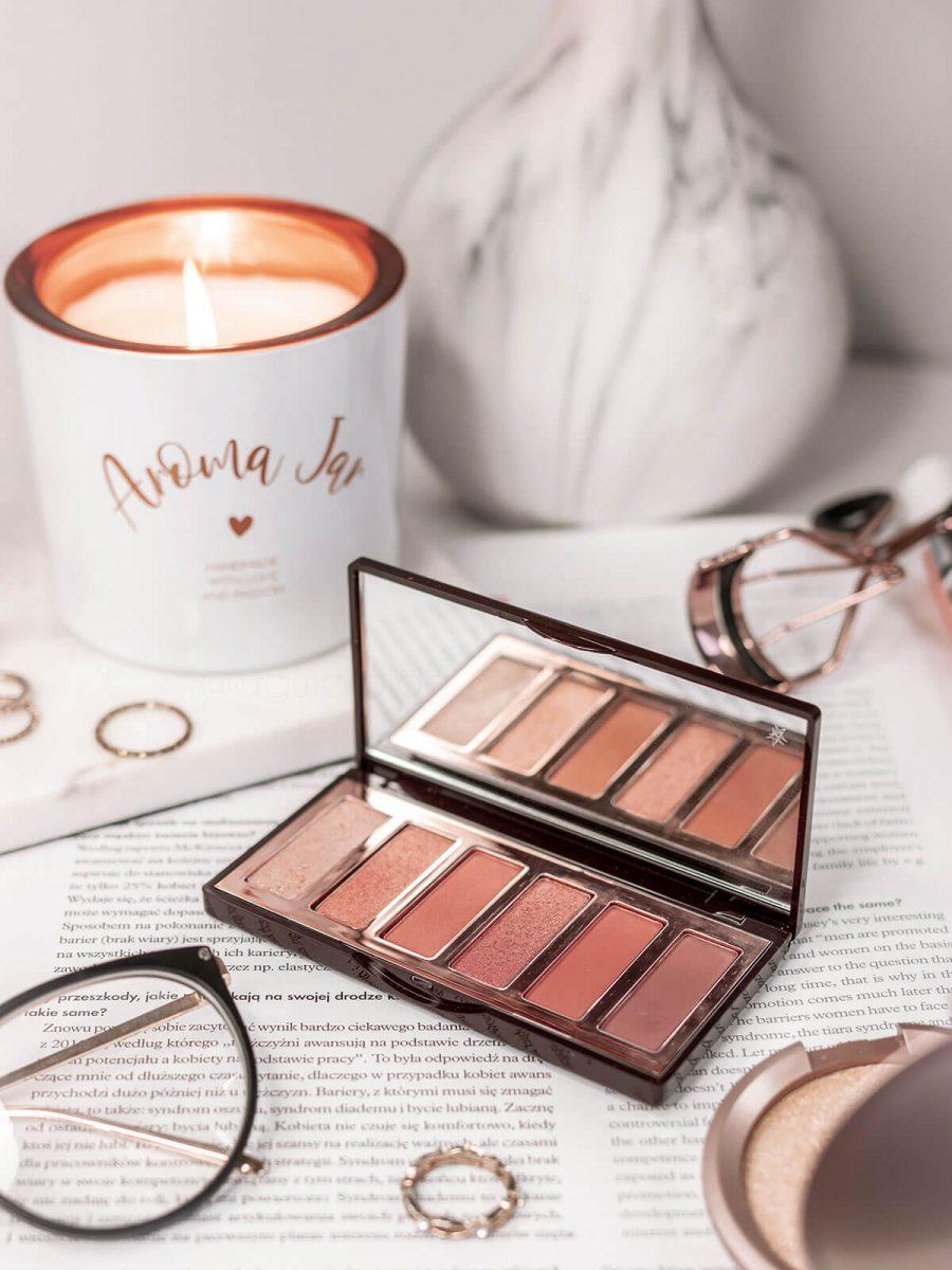 ulubieńcy kosmetyczni 2020 agwerblog