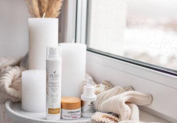 Najlepsze kosmetyki do pielęgnacji