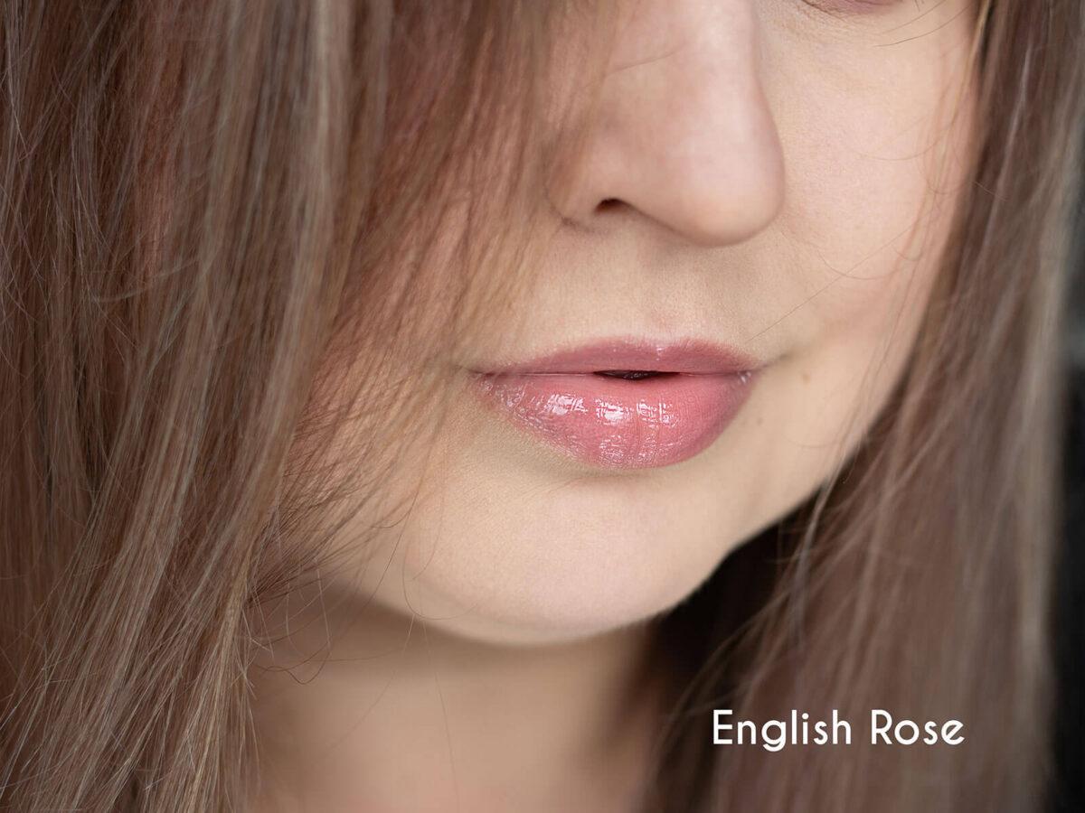 najlepsze kosmetyki mineralne do makijażu