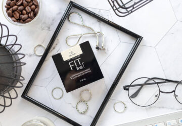 Maybelline Fit Me Loose Finishing Powder opinie