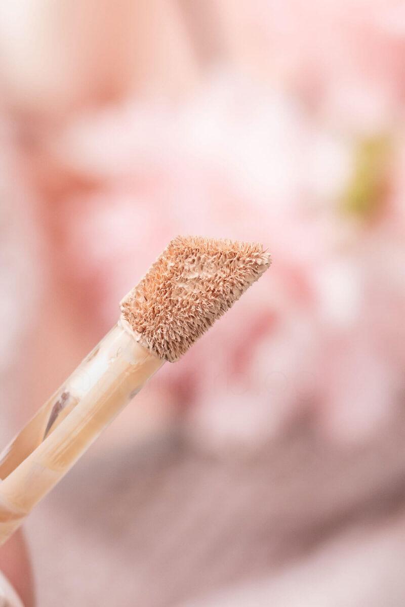 kosmetyki seleny gomez