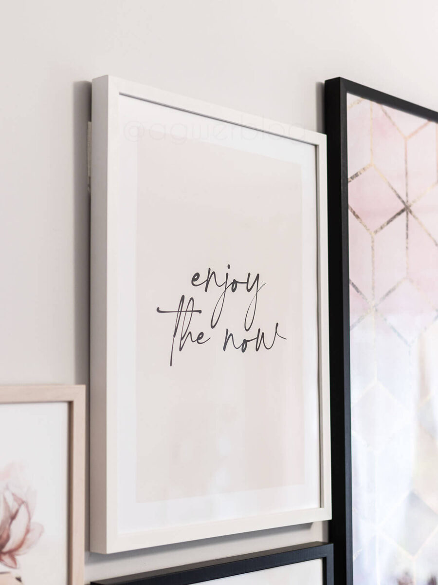 beauty room inspiracja