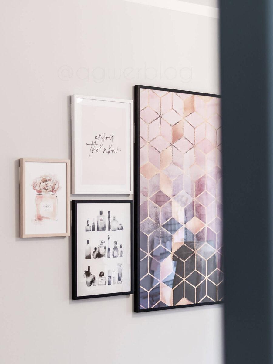 beauty room blog